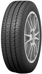 Neumático Infinity ECOVANTAGE 195/75R16 107 R