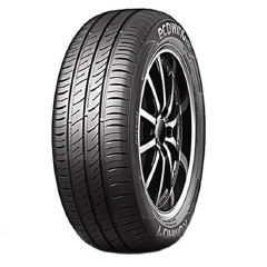 Neumático KUMHO ECOWING ES01 KH27 175/65R14 82 T