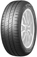 Neumático KUMHO ECOWING ES01 KH27 175/65R14 86 T