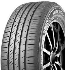 Neumático KUMHO ECOWING ES31 185/60R14 82 T