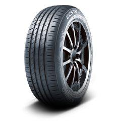 Neumático KUMHO ECSTA HS51 205/50R15 86 V