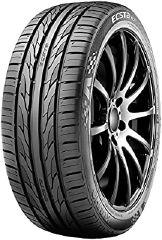 Neumático KUMHO ECSTA PS31 225/50R16 92 W