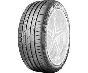 Neumático KUMHO ECSTA PS71 235/45R17 97 Y