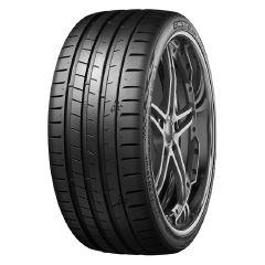 Neumático KUMHO ECSTA PS91 245/35R18 92 Y