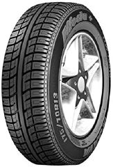 Neumático SAVA EFFECTA+ 155/80R13 79 T