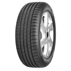 Neumático GOODYEAR EFFICIENTGRIP 195/60R16 89 H