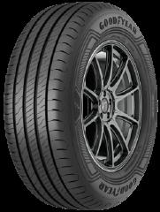 Neumático GOODYEAR EFFICIENTGRIP 2 SUV 235/55R17 99 V
