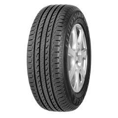 Neumático GOODYEAR EFFICIENTGRIP SUV 255/65R17 114 H