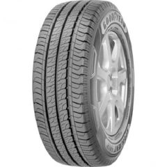 Neumático GOODYEAR EFFIGRIP CARGO 205/65R15 102 T