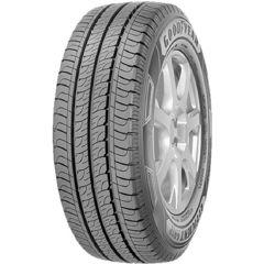 Neumático GOODYEAR EFFIGRIP CARGO 195/75R16 107 R