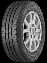 Neumático GOODYEAR EFFIGRIP CARGO 2 195/75R16 107 T