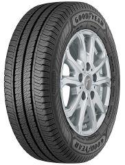 Neumático GOODYEAR EFFIGRIP CARGO 2 195/70R15 104 S