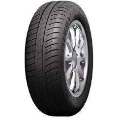 Neumático GOODYEAR EFFIGRIP COMPACT 165/70R14 89 R
