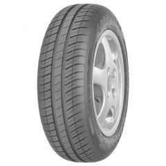 Neumático GOODYEAR EFFIGRIP COMPACT 175/65R14 82 T