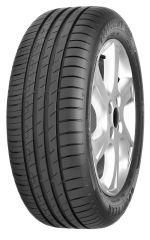 Neumático GOODYEAR EFFIGRIP PERFORMANCE 195/40R17 81 V