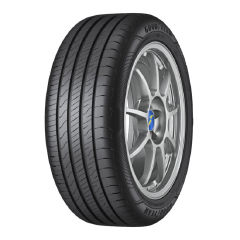 Neumático GOODYEAR EFFIGRIP PERFORMANCE 2 215/65R16 98 V
