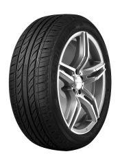 Neumático MAZZINI EFFIVAN 205/70R15 106 R