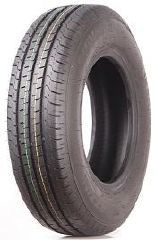 Neumático MAZZINI EFFIVAN 195/80R15 106 Q