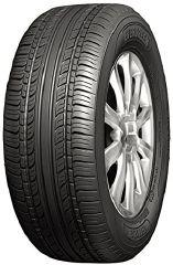 Neumático EVERGREEN EH23 205/60R15 91 V
