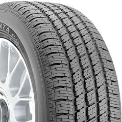 Neumático BRIDGESTONE EL42 235/50R18 97 H