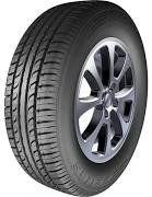 Neumático PETLAS ELEGANT PT311 185/70R13 86 T