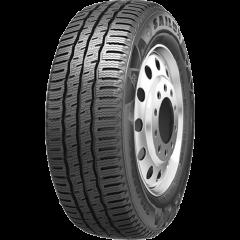 Neumático SAILUN ENDURE WSL1 205/70R15 106 R