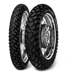 Neumático METZELER ENDURO 3 SAHARA 120/90R17 64 S