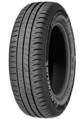 Neumático MICHELIN ENERGY SAVER 175/65R15 88 H