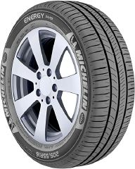 Neumático MICHELIN ENERGY SAVER + 185/65R14 86 H