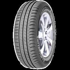 Neumático MICHELIN ENERGY SAVER + 185/60R15 84 T