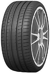 Neumático Infinity ENVIRO 265/65R17 112 H