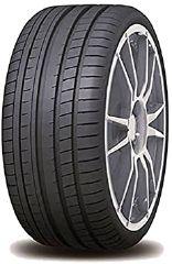 Neumático Infinity ENVIRO 235/50R18 97 V