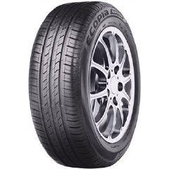 Neumático BRIDGESTONE EP150 ECOPIA 185/55R16 87 H