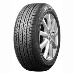 Neumático BRIDGESTONE EP25 ECOPIA 185/60R16 86 H