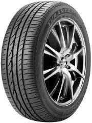 Neumático BRIDGESTONE ER300-1 205/55R16 91 W