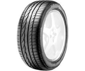 Neumático BRIDGESTONE ER300 205/60R16 96 W