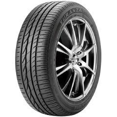 Neumático BRIDGESTONE ER300A 205/60R16 92 W
