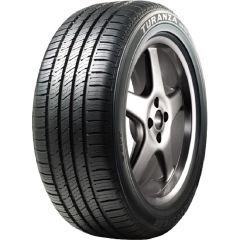 Neumático BRIDGESTONE ER42 245/50R18 100 W