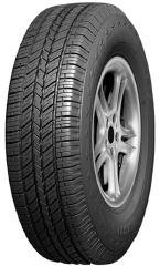 Neumático EVERGREEN ES82 215/60R17 96 H
