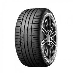 Neumático EVERGREEN ES880 225/55R18 102 V