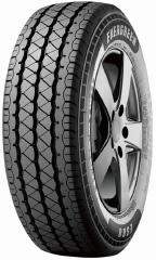 Neumático EVERGREEN ES88 195/70R15 104 R