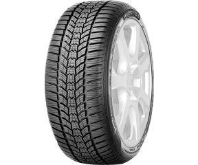 Neumático SAVA ESKIMO HP2 195/55R15 85 H