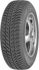 Neumático SAVA ESKIMO S3+ 185/70R14 88 T