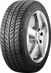 Neumático SAVA ESKIMO S3+ 145/80R13 75 T