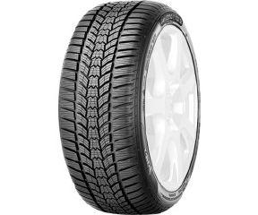 Neumático SAVA ESKIMO SUV 2 225/65R17 106 H