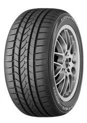 Neumático FALKEN AS200 185/55R15 82 H
