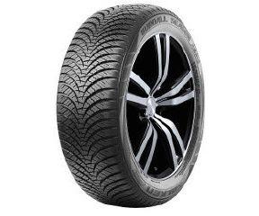Neumático FALKEN EUROALL SEASON AS210 215/70R16 100 H