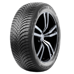 Neumático FALKEN EUROALLSEASON AS210 225/45R18 95 V