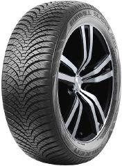 Neumático FALKEN EUROALLSEASON AS210 265/60R18 110 V