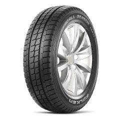 Neumático FALKEN EUROALL SEASON VAN11 225/55R17 109 T